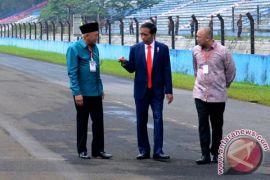 Pemerintah dukung penuh penyelenggaraan MotoGP 2020 di Sentul