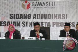 PKPI akan gugat KPU ke PTUN