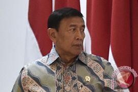 Wiranto akan temui Prabowo