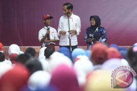 Kemendikbud usulkan dana Program Indonesia Pintar 2019 naik