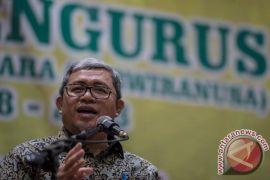 Gubernur klaim daya saing Jawa Barat melonjak