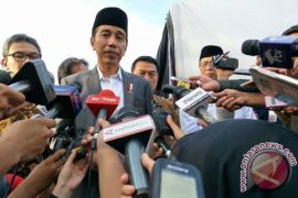 PSI apresiasi Presiden Jokwi tidak tandatangani RUU MD3