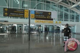 Pelayanan harus maksimal meski Bandara Bali ditutup