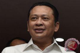 Ketua DPR minta Komisi V kaji kemungkinan revisi UU Lalu Lintas