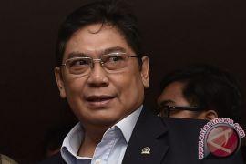 Harapan untuk Wakil Ketua DPR RI Utut Ardianto