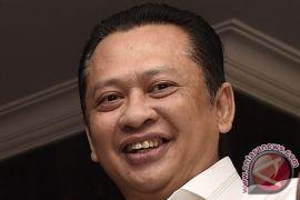 Ketua DPR: Eliminasi semua potensi kecurangan pilkada
