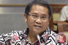Menkominfo Rudiantara ingatkan wartawan agar tegakkan Kode Etik Jurnalistik