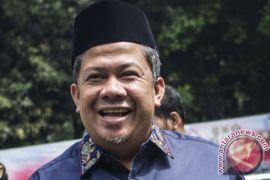 Fahri berharap Novanto berjiwa besar terima putusan