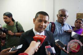 Hukuman untuk penyiksa pembantu asal Indonesia ditangguhkan