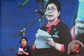 Menkes akan datangkan lima dokter ke Gorontalo