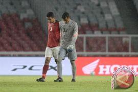Kemarin penjambret penumpang Gojek serahkan diri, tim U-19 Indonesia dikalahkan Thailand