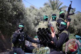 """AS dituduh """"halangi"""" PBB keluarkan pernyataan tentang Jalur Gaza"""