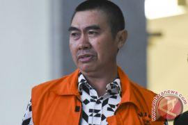 Wali Kota Malang akan segera disidangkan