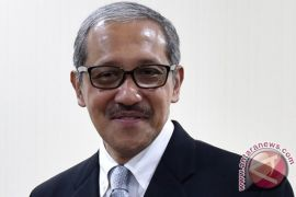 Bank Indonesia nyatakan dolar AS terus menekan Rupiah hingga akhir 2018