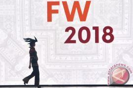 Hari ini ada konser The Chainsmokers, Indonesia Fashion Week