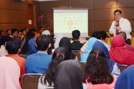 Menperin: Indonesia masih jadi tujuan investasi