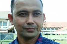Sriwijaya batal ikut turnamen di Aceh