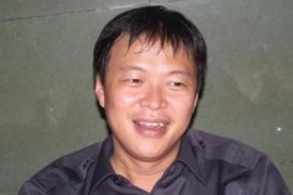 PDI Perjuangan tak setuju wacana hak interpelasi yang diapungkan Gerindra