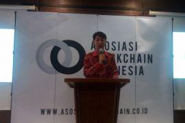 Pelaku teknologi blockchain bentuk asosiasi