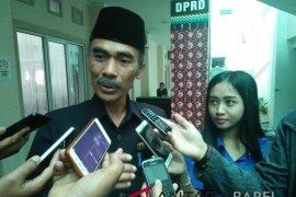 Pjs Wali kota Pangkalpinang mengajak masyarakat gunakan hak pilih