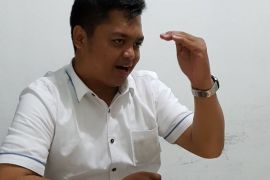 Ulama: Islam perkuat hubungan Indonesia-Malaysia