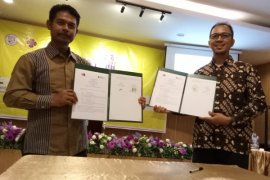 BPJS-TK Samarinda kerja sama dengan PHRI