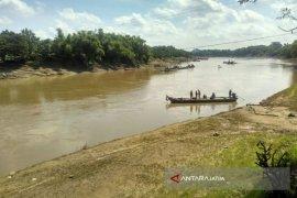 Siaga Bencana di Bojonegoro Berakhir Akhir Maret