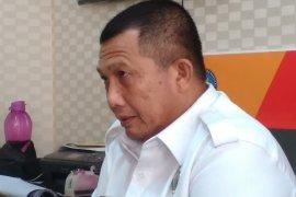 BNNP Aceh gandeng LIPI teliti masalah narkoba