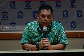 Warga Surabaya Diimbau Jaga Keamanan Jelang Libur Lebaran