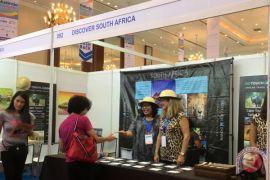 Wisata halal ke Afrika Selatan, dapatkan potongan diskon khusus