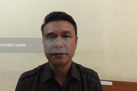 Personel Penanggulangan Bencana Surabaya Dilengkapi Sistem Siaga 112-GPS-SITS