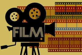 10 film lokal ini akan tayang di Apresiasi Film Pendek Bengkulu 2018