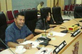 DPRD Ambon minta BUMN bantu kembangkan pendidikan
