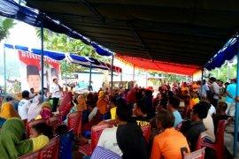 AHM/Rivai janji wujudkan jembatan Temadore