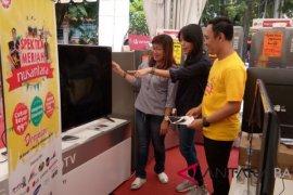 FIF targetkan pembiayaan elektronik Rp171 miliar di Bali