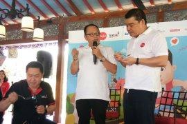 "Airasia Thailand promosikan wisata ""minat khusus"" Bali"