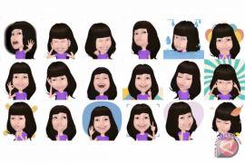 Fitur AR Emoji Samsung Galaxy S9,  apa saja kehebatannya  (video)