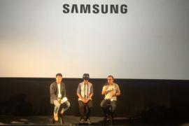 Samsung luncurkan teknologi Relumino untuk penderita penglihatan