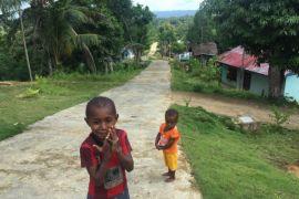 Sorsel terbaik se-Papua Barat dalam pengelolaan dana desa