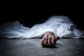 Numpang istirahat di masjid, perempuan tanpa identitas tewas usai melahirkan