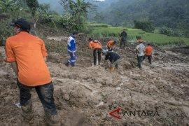 DPRD: wapadai daerah rawan bencana
