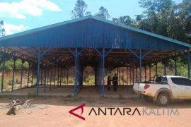 Kampung Ujoh Bilang berencana bangun pasar desa