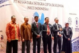 NICE: Keberagaman Indonesia harus dikelola dengan baik