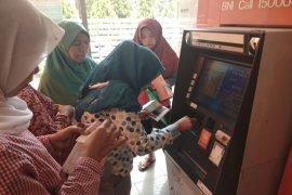 Bantuan PKH bagi 9,4 juta penerima manfaat siap dicairkan