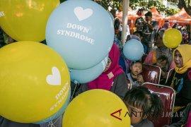 Jaksa Swedia dakwa tiga polisi penembak pria autisme