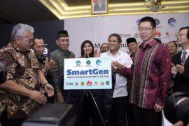 Huawei fokus kembangkan talenta TIK Indonesia