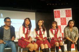 Akan ada nostalgia di konser kelulusan Melody JKT48