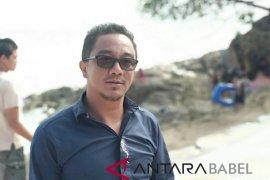Bawaslu Bangka Barat minta peserta pemilu tertib pasang APK