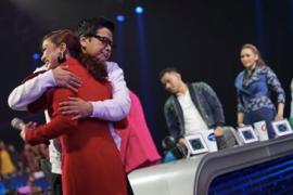 Armand Maulana kaget Marion harus pulang dari Indonesian Idol