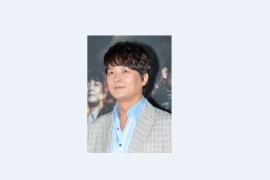 Surat terakhir mendiang Jo Min-ki